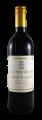 Chateau Pichon Lalande 女伯爵酒莊干紅葡萄酒 年份:1997