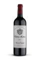Chateau Montrose 玫瑰山酒莊干紅葡萄酒 年份:2007