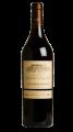 Chateau Monbousquet 蒙布斯奎酒莊干紅葡萄酒 年份:2008