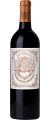 Chateau Pichon Baron 男伯爵酒莊干紅葡萄酒 年份:2012