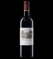 Carruades de Lafite 拉菲酒莊副牌紅葡萄酒 年份:2008