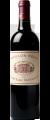 Pavillon du Chateau Margaux 瑪歌副牌紅亭干紅葡萄酒 年份:2005