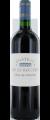 Chateau Cap de Faugeres 及第花酒莊干紅葡萄酒 年份:2000