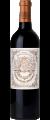 Chateau Pichon Baron 男伯爵酒莊干紅葡萄酒 年份:2008