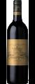 Blason D'Issan 迪仙酒莊副牌干紅葡萄酒 年份:2012