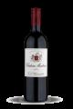 Chateau Montrose 玫瑰山酒莊干紅葡萄酒 年份:2003