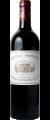Chateau Margaux 瑪歌酒莊干紅葡萄酒 年份:2002