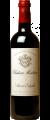 Chateau Montrose 玫瑰山酒莊干紅葡萄酒 年份:2000